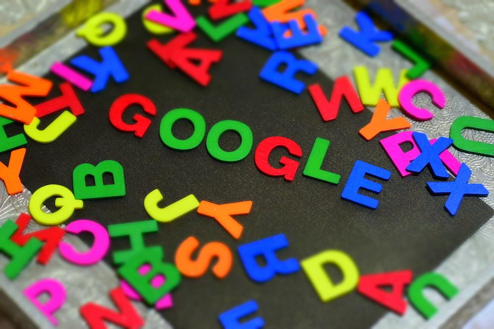 google plus to close