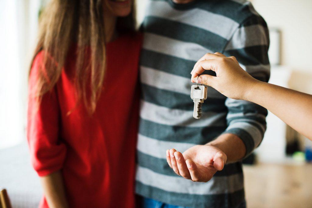 Amidst The Rising Tasmanian Housing Market