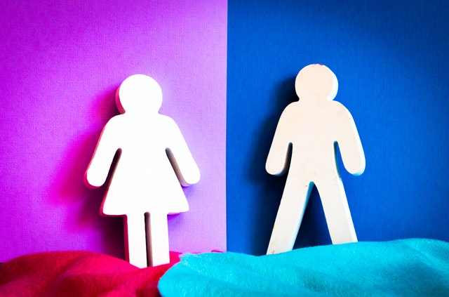 Ethical Issues in Gender Selection (IVF)
