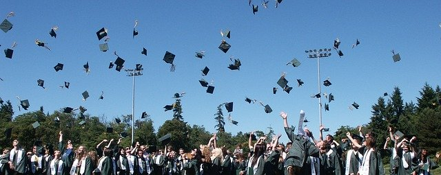 Top 5 Australian Businesses Hiring Graduates Right Now